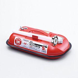 BAL 1651 ガソリン携行缶 5L