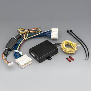 車速連動 オートドアロックシステム SL65DR2 トール/タンク/ルーミー/ジャスティ等