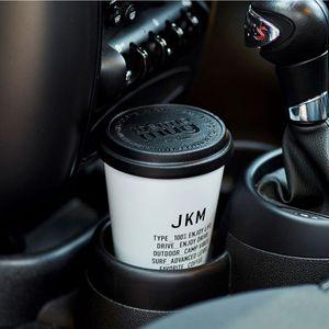 JKM サーモマグ モバイルタンブラーミニ 300ml ホワイト