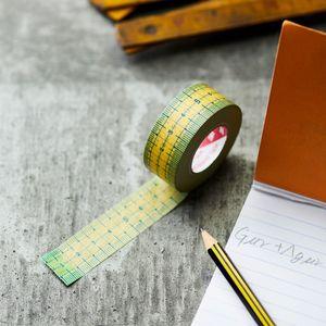 GORDON MILLER 目盛付マスキングテープ