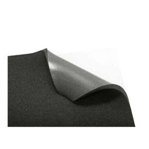 STP Biplast 10 吸音&遮音シート