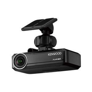 KENWOOD DRV-N530 ナビ連動型ドライブレコーダー フロント用