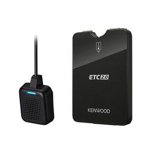 KENWOOD ETC2.0車載器 ETC-S2000