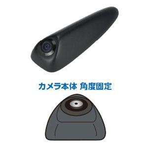Data system ブラインドサイドカメラ(ドルフィン・アイ)カメラ角度固定タイプ BSC261-S