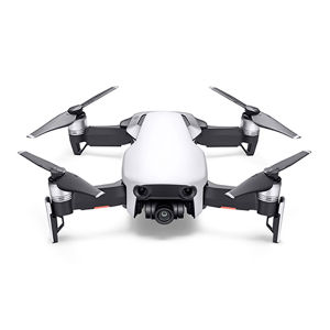 DJI Mavic Air Fly More Combo アークティックホワイト CP.PT.00000160.01