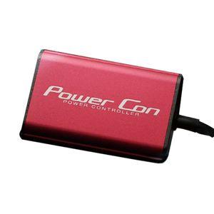 BLITZ POWER CON BPC00 パワーコントローラー レクサス/トヨタ(8AR-FTS)