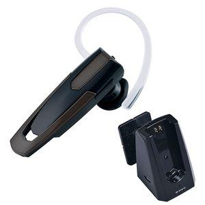 Bluetoothモノラルイヤホンクレードル BTE102