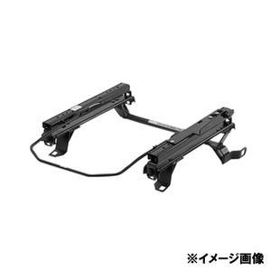 RECARO 純正ベースフレーム ホンダ N-BOX JF3/JF4 左席用 2085.028.1