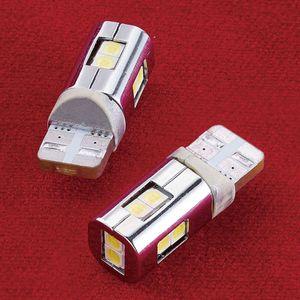 VALENTI ジュエルLEDバルブ LEDバルブMX 6500K ML02-T10-65B クールホワイト