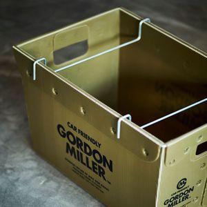 GORDON MILLER PP メールボックス用 スタッキングパーツ