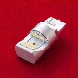 VALENTI ジュエルLEDバルブ LEDバルブMX 6500K ML05-T20-65 クールホワイト