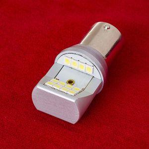 VALENTI ジュエルLEDバルブ LEDバルブMX 6500K ML06-S25-65 クールホワイト
