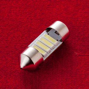 VALENTI ジュエルLEDバルブ LEDバルブMX 6500K ML11-T1030-A クールホワイト