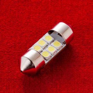 VALENTI ジュエルLEDバルブ LEDバルブMX 6500K ML12-T1030-B クールホワイト