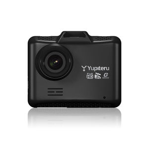 YUPITERU ADR-200c ドライブレコーダー
