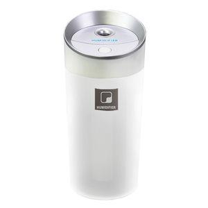 USB加湿器 AI-7 ホワイト