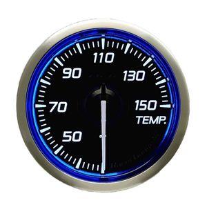 Defi レーサーゲージ N2 温度計 52パイ DF16301