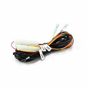 STREET コムテックドライブレコーダー用 駐車監視ケーブル DR-11