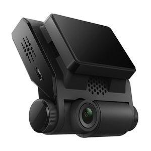 カロッツェリア VREC-DZ600 駐車監視機能搭載ドライブレコーダー