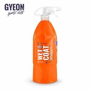 GYEON Q2M New WetCoat(ニューウェットコート) Q2M-NWC100 1000ml