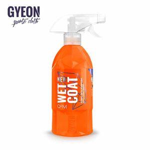 GYEON Q2M New WetCoat(ニューウェットコート) Q2M-NWC50 500ml