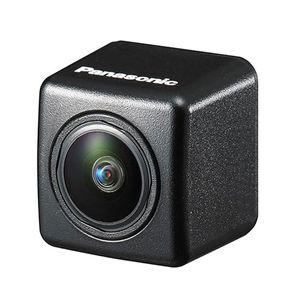 Panasonic リアビューカメラ CY-RC100KD