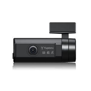 YUPITERU SN-R11 リア用ドライブレコーダー