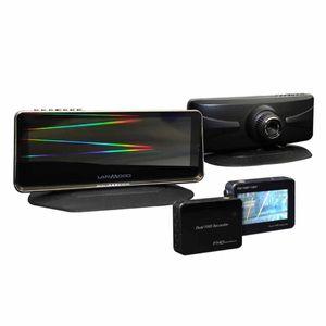 BELLOF LANMODO ナイトビジョンシステム 本体+ドライブレコーダー付 NVS003
