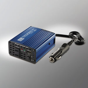 CELLSTAR パワーインバーターネオ PI-150/12V