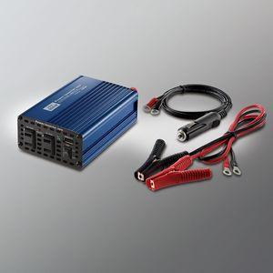 CELLSTAR パワーインバーターネオ PI-350/12V