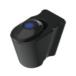 Bluetoothイヤホン クレードル付き TP220