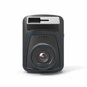 PAPAGO GoSafe 130V2 ドライブレコーダー 1カメラタイプ