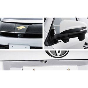 ALPINE 車種専用3カメラセーフティーパッケージ PKG-SF25-HA-W トヨタ ハリアー/ハリアーハイブリッド ホワイト
