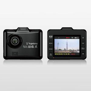YUPITERU SN-ST53c STARVIS搭載フロント1カメラ