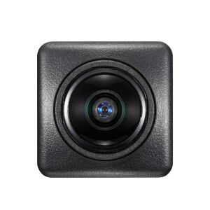 Panasonic CY-RC500HD リヤビューカメラ