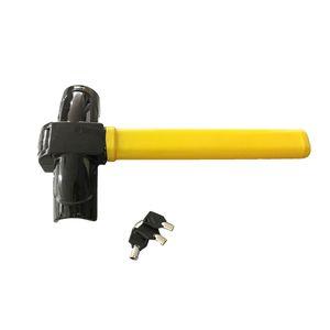 HORNET T型ステアリングロック KSL-02