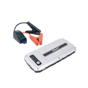 BELLOF モバイルバッテリージャンプスターター 5400mAh JSC403