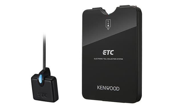ETC-S1000